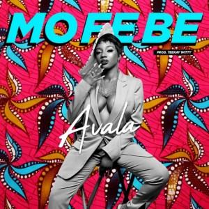 Avala - Mo Fe Be